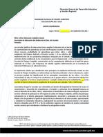 Carta Compromiso PETC 2017-2018 (1)