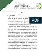 Proposal Daerah Binaan (Repaired)