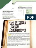 module-4-unit-8.pdf
