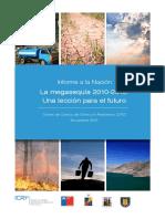 2015informe-a-la-nacinla-megasequia-2010-2015una-leccion-para-el-futuro-1.pdf