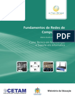 livro96.pdf