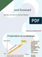 CMI aplicado a la gestion de recursos humanos.pdf