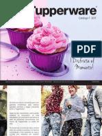 Catlogo_7.pdf