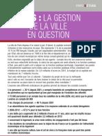 Société civile N°139 Paris la gestion de la ville en question.pdf