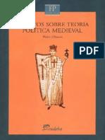 Ullmann-Walter-Escritos-sobre-teoria-politica-medieval.pdf