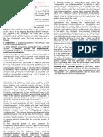 CONSTI1_Atong Paglaum v COMELEC_Digest