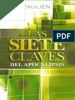 Las_Siete_Claves_del_Apocalipsis-Jon_Paulien.pdf.pdf