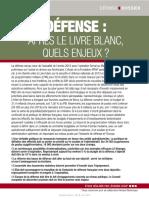 Société civile N°136 Dossier Défense.pdf