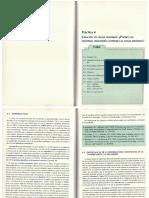 Práctica 4 - Cuaderno de Prácticas