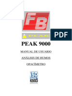 9000-manual-diesel OPAC.pdf