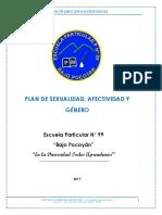 Plan Vf Sexualidad_joceline Riveros.