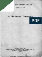 A REFORMA LUTERANA .pdf
