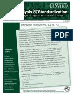 emotional-intelligence.pdf
