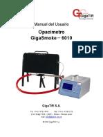 Opacimetro(MdeAN).pdf