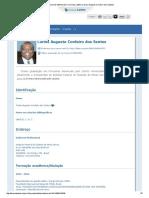Currículo do Sistema de Currículos Lattes (Carlos Augusto Cordeiro dos Santos).pdf