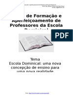 cursoebdapostila-160208130038.doc