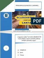 eclesiastesecantares-170908194011.pptx