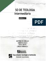 Faculdade-Betesda-Curso-de-Teologia-InTERMEDIARIO-MODULO-07.pdf