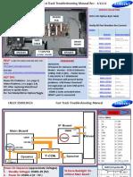 LN55C750R2FXZA_Fast_Track_1.12.12_(2)