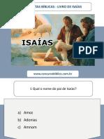 livrodeisaas-170908182005.pptx