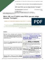 mais FÁCIL que em antiga Almeida _Corrigida_,.pdf