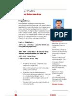 Balachandran-Brijesh2