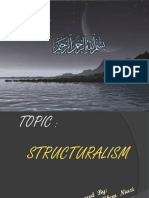 Structuralism 140326085718 Phpapp01