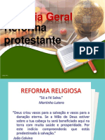 reformaprotestante-161130150042 (1).ppt