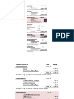 Ejercicio Costos-1