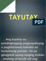 group3-tayutay-160913083254.pptx