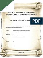 223767281-Causas-y-Consecuencias-de-La-Influencia-de-Los-Medios-de-Comunicacion-en-Los-Adolecentes.docx