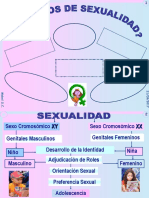 54148_anexo1-7ºSEXUALIDAD