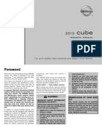 2012_nissan_cube.pdf