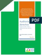 2013_Auditoria-de-derechos-desde-NNA_ROIJ-Chile.pdf