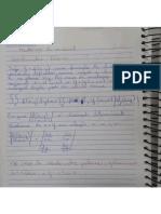 Calculo Polares.pdf