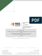 Diaz Barriga Competencias en eduacion299123992001.pdf