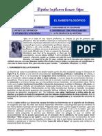 APUNTES FILOSOFIA TEMA 1.pdf