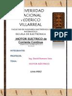 INFORME_MOTOR_ELECTRICO_continua_agregado.docx