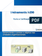 68622678-Treinamento-I-290-05-GPO.pdf