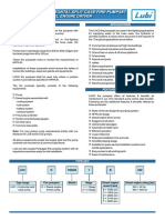 PDFsam Extract