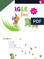 Jungle Fun Catalogue.pdf