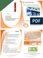 Leaflet QC Seminar(2)