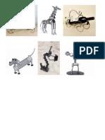 Proyectos de Mecánica de producción