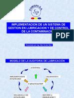 Gestion-de-lubricacion.pdf