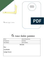 portefliofuncionalnee-130528182135-phpapp01.pdf