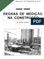 Regras de medição1997.pdf