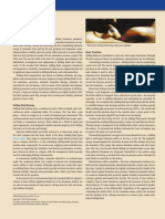 Defining-Drilling-Fluids.pdf