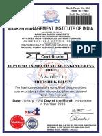 100362 - DME 2013.pdf