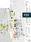 campus-parking-map.pdf