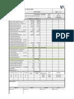 62172941-Formato-Ensayo-de-Densidad-in-Situ.pdf